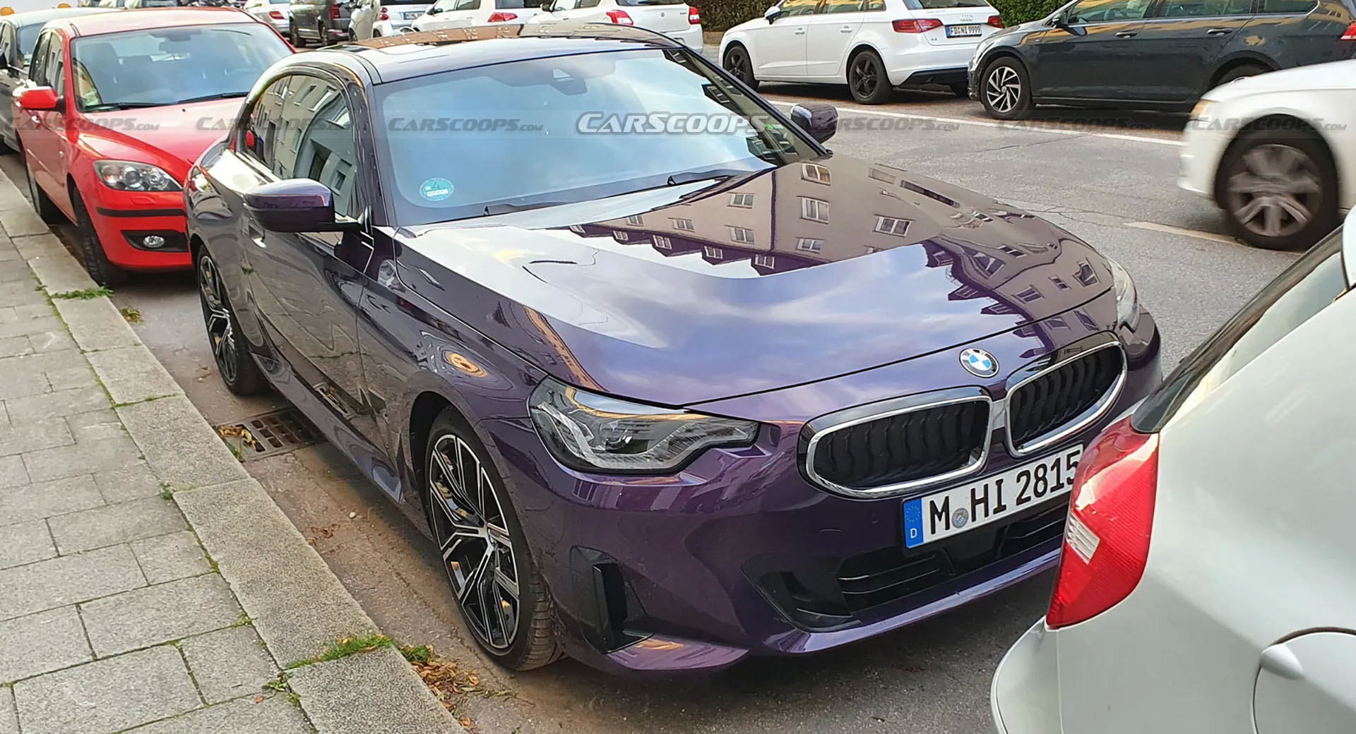 Name:  2022 BMW 2-Series G42 on the streets 1.jpg Views: 14913 Size:  358.4 KB