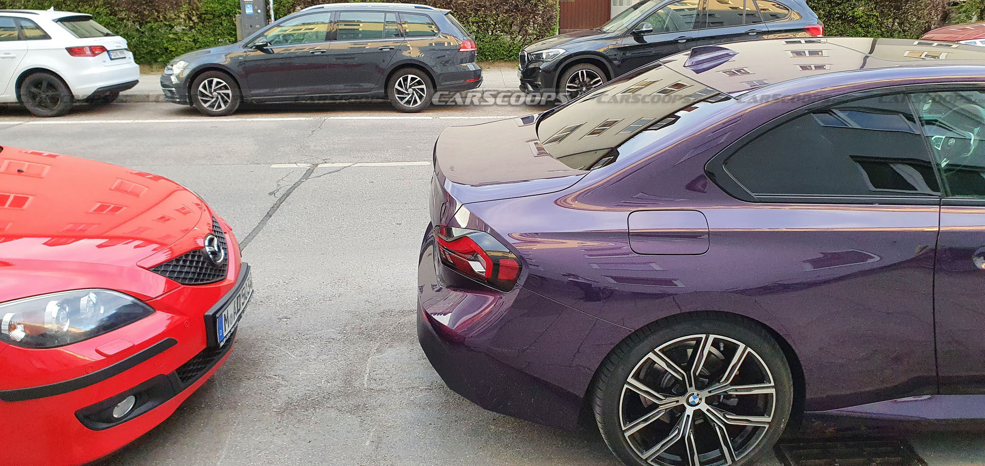 Name:  2022 BMW 2-Series G42 on the streets 4.jpg Views: 14607 Size:  419.5 KB